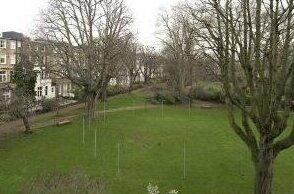 The Philbeach Gardens Mansion IV - PSC - RGB 107720
