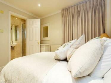 Veeve 2 Bed 2 Bath Beautiful Kynance Mews Kensington