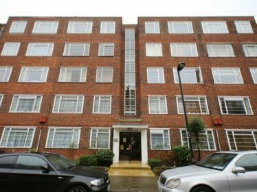 Veeve Smart 2 Bedroom Apartment On Eamont Street Walk To Regent S Park