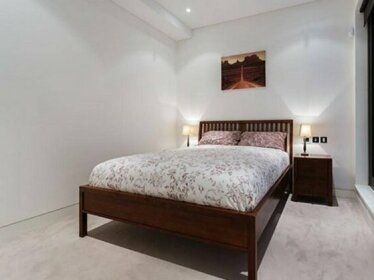Vive Unique - Smart 2 Bedroom Apartment in Exclusive Mayfair - Hanover St