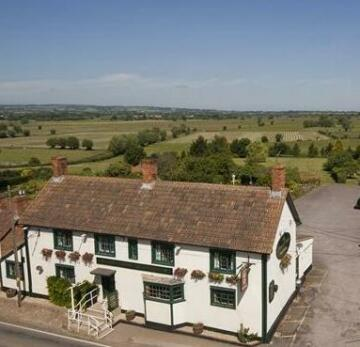 Rose and Crown Wadworth