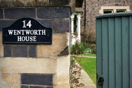 Wentworth House B & B