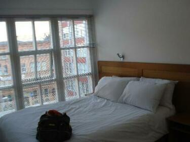 Bachers of Manchester Serviced Apartments