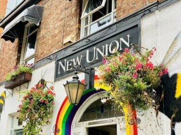 New Union