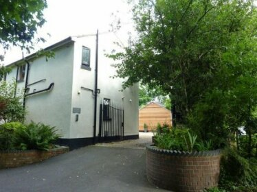 Rectory Cottage Manchester