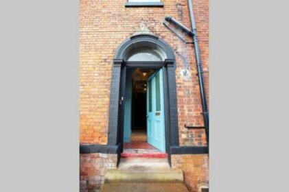 Summer House Manchester