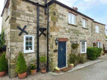 Amberley Cottage Masham