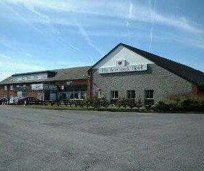 Baverstock Hotel Merthyr Tydfil