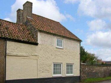 Violet Cottage Methwold