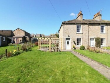 Miners Cottage Middleton-in-Teesdale