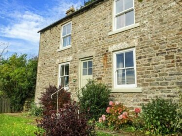 West House Middleton-in-Teesdale