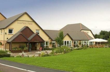 Premier Inn Darlington