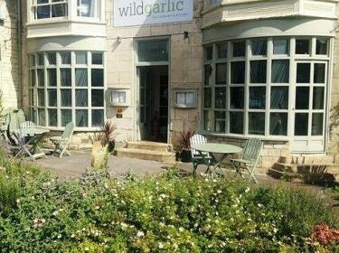 Wild Garlic Bistro & Rooms