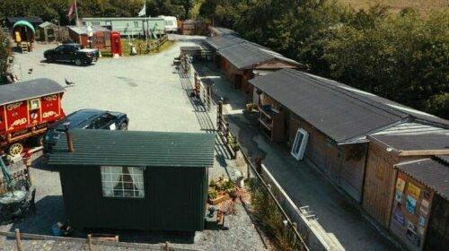 Ruby Shepherds Hut1