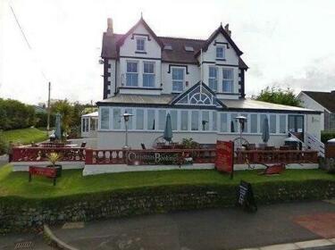 Cambrian Inn & Restaurant