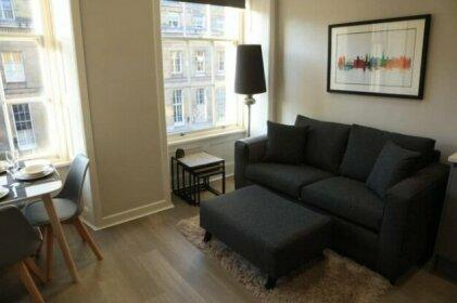 Apartment 3 94 Grainger