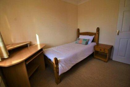 Self-Catered Accommodation Near N&N