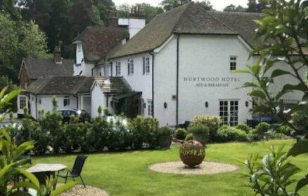 Hurtwood Hotel Peaslake