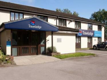 Travelodge Hotel Pencoed Bridgend