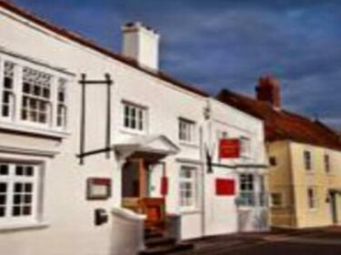 The Angel Inn Petworth