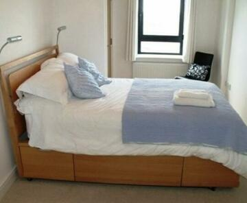 Plymouth Serviced Apartment The Hoe