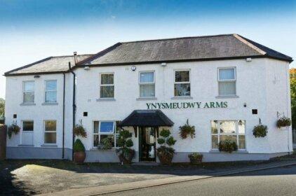 The Ynysmeudwy Arms