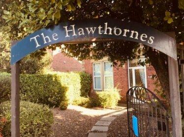 The Hawthornes Pontefract