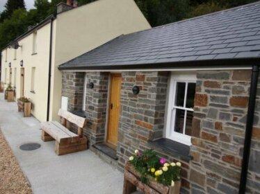 Rheidol Cottage