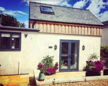 Westernside Cottage