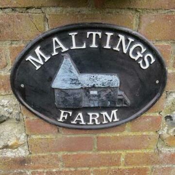 Maltings Loft