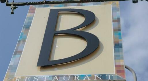 Berties Restaurant and Rooms