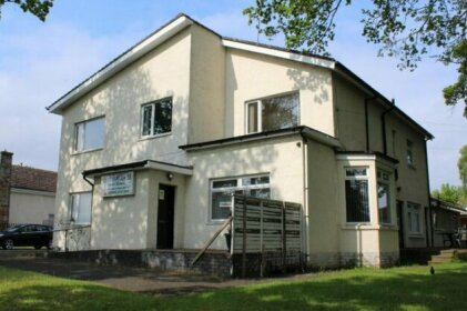 Elderlea Guest House