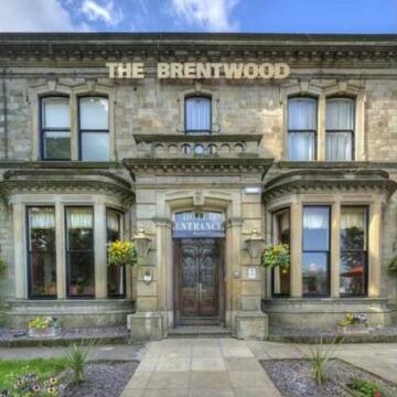 Brentwood Inn by Greene King Inns