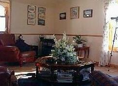 Anchorage Cottage