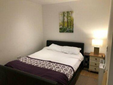 UK Apartments Slough