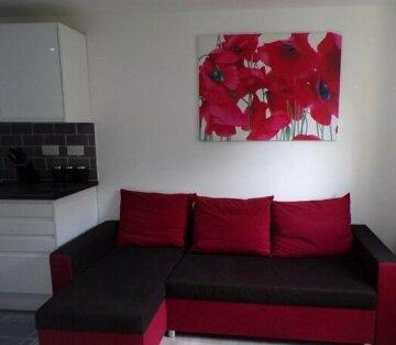 Lake View Apartment Southampton