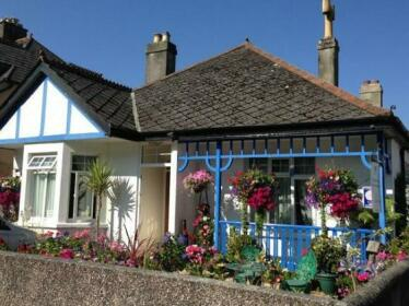The Beech Tree Guest House