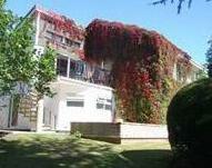 Highland Court Lodge St Austell