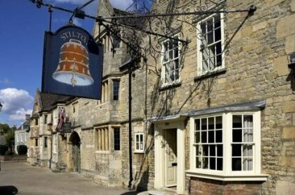 The Bell Inn Stilton