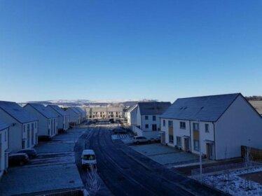 7 Royal View Apartments