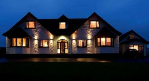 Braighe House