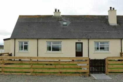 Stoneyfield South Cottage