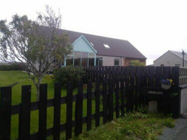 Cromlech Stromness Orkney Islands