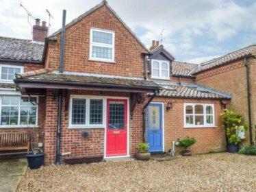 Cameron's Cottage Swaffham