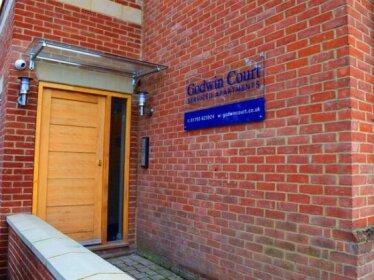 Godwin Court Apartments