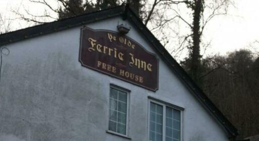 Ye Old Ferrie Inn