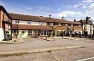 Premier Inn Newbury/Thatcham