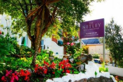 The Netley