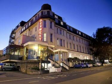 TLH Derwent Hotel TLH Leisure Resort