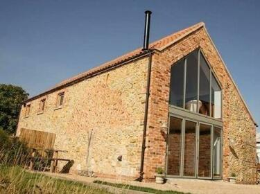 Bricktree Barn